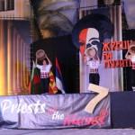 festival-Tsarevo