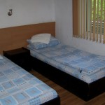 two-bed-room-briz