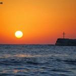 sunrise-Tsarevo