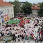 folkloren-festival-horo-kray-moreto